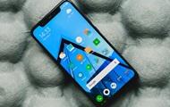 Стала известна дата анонса Xiaomi Pocophone F1