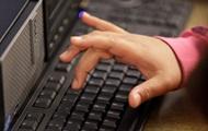 В США школьник взломал систему выборов за минуты