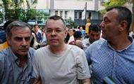 Суд в Турции отказал в освобождении американского пастора
