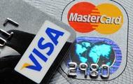 Крым остался без Visa и MasterCard. Что теперь