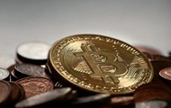 Число транзакций в сети биткоина сократилось до двухлетнего минимума