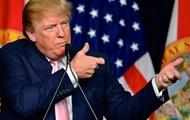Европа против США: кому выгодны санкции против Ирана