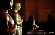 Шесть украинских фильмов будут участвовать в отборе на Оскар