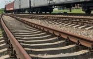Под Тернополем поезд сбил насмерть пенсионерку