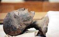 Бальзамирование мумий появилось на тысячи лет раньше фараонов - Real estate