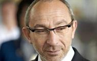 ГПУ обжаловала закрытие судом дела Кернеса
