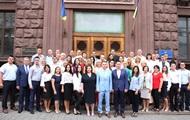 В Україні почало роботу Держбюро розслідувань