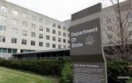 США грозят санкциями за сотрудничество с Ираном