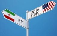 США против Ирана: и один в поле воин