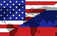 Противостояние между США и Россией: битва за Арктику и кибер-пространство
