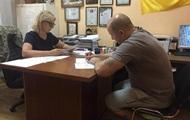 В РФ предлагают заключить спецсоглашение по обмену заключенными с Украиной
