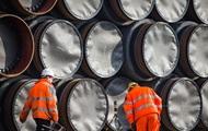 В ФРГ разрешили строить ответвление Nord Stream 2