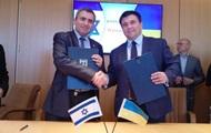 Київ і Тель-Авів домовилися вирішити питання недопуску українців до Ізраїлю