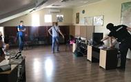 """У Києві викрили шахраїв-""""екстрасенсів"""""""