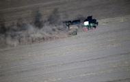 В Германии оценили ущерб фермеров от засухи