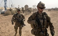 Американські військові залишаться в Іраку скільки знадобиться