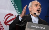 Іран звинуватив США в підготовці держперевороту