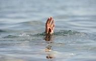 В Украине за сутки утонули 20 человек