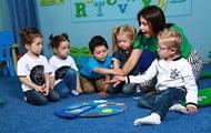 Английский для детей – лучший шаг в успешное будущее Вашего ребенка