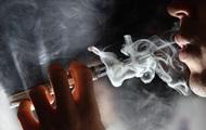 Электронные сигареты способны изменить структуру ДНК