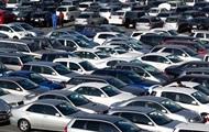 У Сумах чиновник продав 100 авто, призначених малозабезпеченим