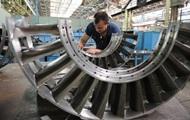 Космическая отрасль Украины увеличила производство
