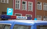 В Польше трое мужчин напали на пару украинцев