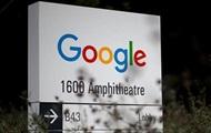 На Google подали в суд из-за слежки за пользователями