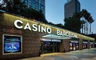 Барселона соберёт лучших покеристов мира на суперсерию