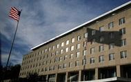 США будут ужесточать санкции против РФ – Госдеп