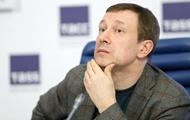 В Москве прокомментировали отмену выборов в ЛДНР