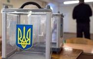 У КСУ готується запит про перенесення виборів президента - нардеп