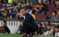 Вальверде: Мне интересно, как уход Роналду повлияет на игру Реала