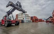 В порту Бельгии обнаружили почти две тонны кокаина