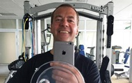 В России заявили о травме премьера Медведева