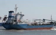 Найден исчезнувший у берегов Африки танкер с экипажем из Грузии и РФ