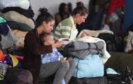 Перу ужесточило порядок въезда для беженцев из Венесуэлы