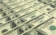 Госдолг Украины за месяц сократился на $600 млн
