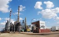 В Крыму назвали источник выброса загрязняющих веществ