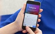 Instagram усиливает меры защиты