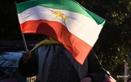 Париж ограничивает поездки дипломатов в Иран - СМИ