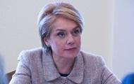 Украина не будет закрывать русскоязычные школы - Гриневич