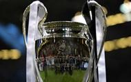 Жеребьевка Лиги чемпионов: Шахтер сыграет с Манчестер Сити, Хоффенхаймом и Лионом