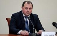 В ДНР выбрали замену Захарченко