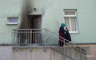 Организатора теракта в Дрездене приговорили к десяти годам тюрьмы