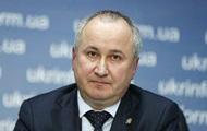 Грицак назвал основные версии убийства Захарченко