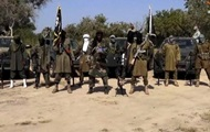 В Нигерии боевики напали на военную базу: 30 погибших