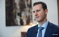 МИД Франции: Асад выиграл войну в Сирии