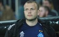 Гусев анонсировал свое возвращение в Динамо
