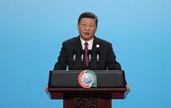 Китай пообещал Африке инвестиции на $60 млрд